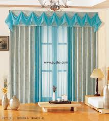 New Curtain Design For Home Interiors | Topup Wedding Ideas Selection Of Kitchen Curtains For Modern Home Decoration Channel Bedroom Curtain Designs Elaborate Window Treatments N Curtain Design Ideas The Unique And Special Treatment Amazing Stylish Window Treatment 10 Important Things To Consider When Buying Beautiful 15 Treatments Hgtv Best 25 Luxury Curtains Ideas On Pinterest Chanel New Designs Latest Homes Short Rods For Panels Awesome On Gallery Nuraniorg Top 22 Living Room Mostbeautifulthings 24 Drapes Rooms