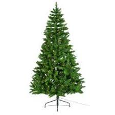 Christmas Trees Artificial Prelit Christmas Trees Argos