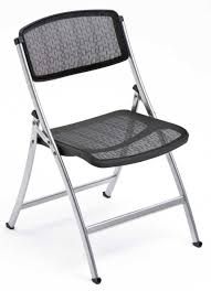 Meco Samsonite Folding Chairs by 100 Meco Metal Folding Chairs Lifetime Folding Chairs