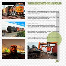 Rail Transport CSX Transportation Port Of Oakland Intermodal ... 2018 Investor Analyst Conference Home Csxcom Industrial History Up And Bnsf Intermodal Trains Dump Trucks On Csx Why The Hunter Harrison Railroad Revolution Will Endure Fortune Operator Csxs Quarterly Profit Tops Wall Street Target Rail Services Reloading Indianapolis Warehouse Space Stock Price Corp Quote Us Nasdaq Marketwatch Lawsuit Filed In Amtrak Train Accident Halifax County Abc11com Long Shot Of Yard Atlanta Georgia As Marta Subway Shippers Turn To Trucks Other Alternatives Tandem Thoughts 127 Million Savannah Port Hub Expected Take 2000