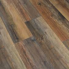 Attractive Commercial Laminate Flooring All About Designs