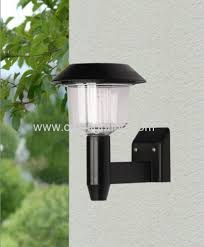 wall lights design wall mounted solar lights outdoor outdoor