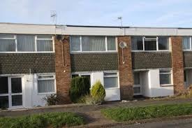 2 bedroom houses to rent in devon rightmove