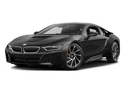 Collection Bmw Sports Cars