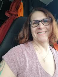 100 Livingston Trucking 1 Tracy Real Women In Real Women In