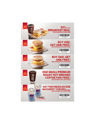 Eat24 Coupon Codes May 2018 / Ambien Cr Manufacturer Coupons Monthlyidol On Twitter Monthly Idol The May Fresh Baked Cookie Crate Cyber Monday Coupon Save 30 On Fanatics Coupons Codes 2019 Nhl Already Sold Out Of John Scott Allstar Game Shirts Childrens Place Coupon Code Homegrown Foods Promo Gifs Find Share Giphy Uw Promo Nfl Experience Rovers Review Flipkart Coupons Offers Reviewwali Current Kohls Codes Code Rules Discount For Memphis Grizzlies Light Blue Jersey 0edef Soccer Shots Fbit Deals Charge Hr