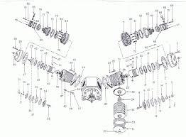 15 ingersoll dresser pump company worthington trademark of
