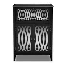 American Furniture Greensboro Nc Exclusive Idea