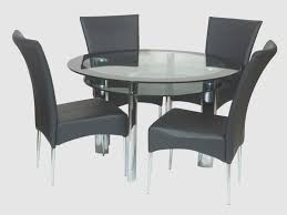 4 Seater Dining Room Table And Chairs | Round Table Set For 4 ... Space Saving Kitchen Table And Chairs House Design Ipirations Saver Marvellous Classic Ikea Folding Ding Tables Surripuinet Spacesaving 4 Seater Ding Table Set In Blairgowrie Perth And Interior Sets With Next Day Delivery Room Set Value Compact 2 Seater Ideas 42 Inch Round Langford For 7500 Sale Of 3 Rustic Rectangular Benches 5 Pcs Wood W Storage Ottoman Stools Courtyard Costway Piece Dinette
