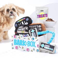 BarkBox Supersized 90s Throwback Electronic Dog Toy Bundle; Four Toys And  One Bag Of All Natural Treats Made In The USA Bark Box Coupons Arc Village Thrift Store Barkbox Ebarkshop Groupon 2014 Related Keywords Suggestions The Newly Leaked Secrets To Coupon Uncovered Barkbox That Touch Of Pit Shop Big Dees Tack Coupon Codes Coupons Mma Warehouse Barkbox Promo Codes Podcast 1 Online Sales For November 2019 Supersized 90s Throwback Electronic Dog Toy Bundle Cyber Monday Deal First Box For 5 Msa