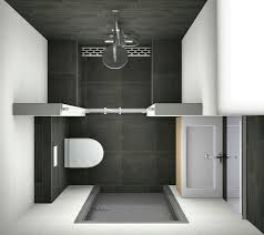 Small Basement Bathroom Designs by Best Small Master Bathroom Ideas Ideas On Pinterest Small Module