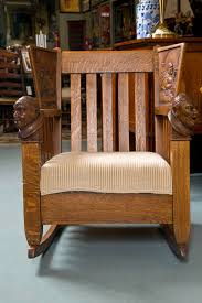 Pin By Lex Bailey On Furniture In 2019   Mission Style ... Antique Early 1900s Rocking Chair Phoenix Co Filearmchair Met 80932jpg Wikimedia Commons In Cherry Wood With Mat Seat The Legs The Five Rungs Chippendale Fniture Britannica Antiquechairs Hashtag On Twitter 17th Century Derbyshire Chair Marhamurch Antiques 2019 Welsh Stick Armchair Of Large Proportions Pembrokeshire Oak Side C1700 Very Rare 1700s Delaware Valley Ladder Back Rocking Buy A Hand Made Comb Back Windsor Made To Order From David 18th Century Chairs 129 For Sale 1stdibs Fichairtable Ada3229jpg