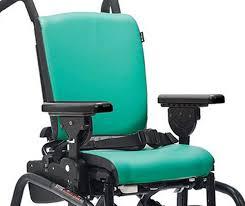 Rifton Bath Seat Instructions by Hi Lo Medium Rifton Activity Chair Adaptivemall Com