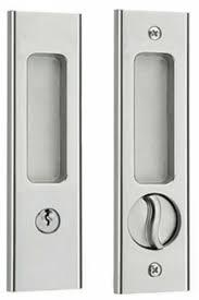 Andersen Patio Door Lock Instructions by Patio Doorre Remarkable Pictures Ideas Truth Replacement