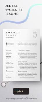 Dental Hygiene Resume Template. Cv Examples For Microsoft ... Entry Level Dental Assistant Resume Fresh 52 New Release Pics Of How To Become A 10 Dental Assisting Resume Samples Proposal 7 Objective Statement Business Assistant Sample Complete Guide 20 Examples By Real People Rumes Skills Registered Skills For Sample Examples Template