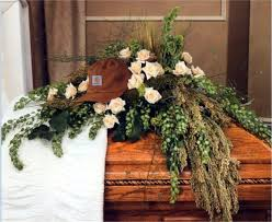 Best 16 Funeral Flowers and Funeral Flower Arrangements images on
