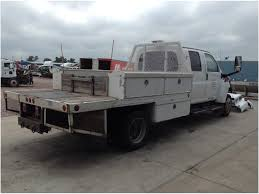 2006 CHEVROLET KODIAK C4500 Service | Mechanic | Utility Truck For ... Kodiak Backstage Limo Oklahoma City 1996 Chevrolet Dump Truck Item At9597 Sold March Tent Tacoma World 2006 C4500 Pickup By Monroe Truck Equipment Pick 1992 Chevrolet Kodiak Topkick Dump Truck W12 Snow Plow Chevy 4500 Streetlegal Monster Photo Image 1991 Da8846 Octob Topkick For Sale Rich Creek Virginia Price Us 2005 6500 Flatbed For Sale 605699 Canvas Tent Midsized 55 6 Bed Stake Body 11201