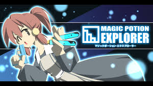 Steam Card Exchange :: Showcase :: Magic Potion Explorer Idaho Hydro Jetting Inc Hydro Jetting Hydrojetting Jerome 2012 Nissan Altima 25 S Magic Auto Center Of Canoga Park Used 2009 Audi A3 Prem Cars In Magic Touch Rvs New Trailers 5th Wheels Toy Haulers The Gathering Trading Card Game Cartamundi Permitted Gaming Property The Mcenery Company 2018 Nissan Titan Sv 1n6aa1ej4jn504254 Grainger Of Beaufort Home Page 1021 Gallery Local Lottery Winners Southern News Food Bus Middlesex Community College Middletown Ct And Cars Fond Du Lac Ford Mazda Chevrolet Gmc Buick Money Trick For Homeless Youtube