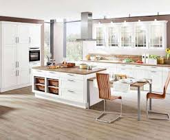 küche ohne oberschränke quoet küche ohne oberschränke aviacia