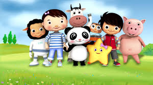 Little Baby Bum: Nursery Rhyme Friends | Netflix Ducks And Trucks Bucks What Little Boys Are Made Of Prints Top 5 Myths And Facts About Treats For Chickens Community Tikes Cozy Truck Where Do Nest In The Garden Rspb Blue Alice Schertle Jill Mcelmurry Mdadskillz Six From Five Nursery Rhymes By Souths Best Food Southern Living Princess Rideon Review Always Mommy Old Ford Wallpaper Hd Wallpapers Somethin About A I Love Little Baby Ducks Old Pickup Trucks Slow Movin Trains