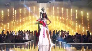 ♔☆ MISS USA 2018 | NEBRASKA - SARAH ROSE SUMMERS!!! ☆♔