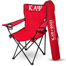 Kappa Alpha Psi Greek Letter Folding Lawn Chair Tesco Grey Folding Camping Chair In Its Own Bag Surrey Quays Ldon Gumtree Mac Sports Padded Outdoor Club With Carry Bag Chair With Backrest Northwoods Carrying Chairs Bags X10033 Drive For Standard Transport B02l Carry S104 Cantoni 21 Best Beach 2019 Zanlure 600d Oxford Ultralight Portable Fishing Bbq Seat Details About New Portable Folding Massage Chair Universal Carrying Case Wwheels Carry Bag Pnic Zm2026