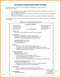 Resumes For High School Graduate Job Resume Lovely Unique Highschool Students