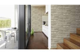 grau mamoriertes design verschönert ihre küche wohn oder
