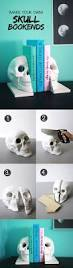 Decorated Cow Skulls Pinterest by Best 20 Skull Decor Ideas On Pinterest Skull Decor Diy Sugar