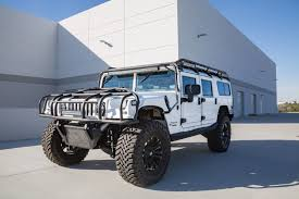 Pampered 1995 Hummer H1 Monster Truck | Monster Trucks For Sale ... 1994 Hummer H1 For Sale Classiccarscom Cc800347 Great 1991 American General Hmmwv Humvee 2006 Alpha Wagon For 1992 4door Truck Original Cdition 10896 Actual Miles Select Luxury Cars And Service Your Auto Industry Cnection 1997 4 Door Pickup Sale In Nashville Tn Stock Sale1997 Truck 38000 Miles Forums 2000 Cc1048736 Custom 2003 Hummer Youtube Wallpaper 1024x768 12101 Front Rear Differential Cover Hummer H3 Lifted Pesquisa Google Pinterest