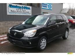 2007 Buick Rendezvous - Information And Photos - ZombieDrive Buick Rendezvous Workshop Owners Manual Free Download 2003 Pictures Information Specs 2006 Cxl 4dr Crossover 3rd Seat Dekalb Il Near 2005 Tan Suv Sale 2004 Overview Cargurus Buik Fuse Location For Lights Brake Signal Information And Photos Zombiedrive Coffee Van Hire For Every Occasion In Hull Yorkshire Interior Bestwtrucksnet How To Change The Battery A Youtube Sale Dallas Ga 30132 Loud Navi Rendezvouscxl Sport Utility 4d Specs Photos