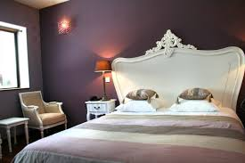 chambre baroque ado chambre baroque idee de deco pour chambre ado