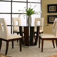 Kane s Furniture 24 s & 15 Reviews Furniture Stores
