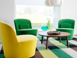 Ikea Living Room Ideas by Innovative Ikea Small Living Room Chairs Design Living Room