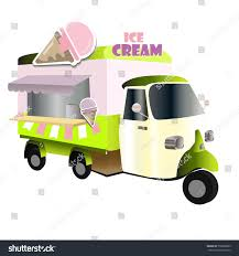 Vintage Car Ice Cream Truck Vector Stock Vector 736928869 - Shutterstock Ice Cream Truck By Sabinas Graphicriver Clip Art Summer Kids Retro Cute Contemporary Stock Vector More Van Clipart Clipartxtras Icon Free Download Png And Vector Transportation Coloring Pages For Printable Cartoon Ice Cream Truck Royalty Free Image 1184406 Illustration Graphics Rf Drawing At Getdrawingscom Personal Use Buy Iceman And Icecream