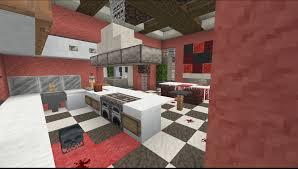 Minecraft Xbox 360 Living Room Designs by Desolation Episode 28 Kitchen Bathroom Fun Minecraft Xbox One