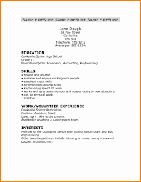 50 Student Culturatti Word Format High No Work Experience ... 12 13 How To Write Experience In Resume Example Mini Bricks High School Graduate Work 36 Shocking Entry Level No You Need To 10 Resume With No Work Experience Examples Samples Fastd Examples Crew Member Sample Hairstyles Template Cool 17 Best Free Ui Designer And Templates View 30 Of Rumes By Industry Cv Mplate Year Kjdsx1t2 Dhaka Professional Writing Tips 50 Student Culturatti Word Format