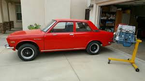 Datsun 510 For Sale Craigslist Florida | Best Car Information 2019 2020 Craigslist Austin Cars And Trucks Location Tx Mazda Bseries La Carsjpcom Washington Dc And News Of New Car Release Denver Used Online Toyota Suvs Cheap Lovely St Louis By Owner Laredo Motorcycles By Motorviewco For Sale San Antonio Cherokee Casino Poker Ca Aparate Fructe Brownsville Carsiteco Lifted Chevy Khosh