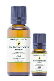Sperti Vitamin D Lamp Uk by Amazon Com H Hemorrhoids Relief 11ml Natural Hemorrhoid