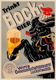 354 Best Beer Posters