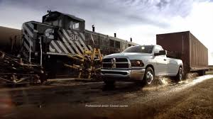 Dodge Commercial Trucks Commercial Vehicles Wilson Chrysler Dodge Jeep Ram Columbia Sc 2018 Ram 1500 Sport In Franklin In Indianapolis Trucks Ross Youtube Price Ut For Sale New Autofarm Cdjr 2017 3500 Chassis Superior Conway Ar Paul Sherry Chrysler Dodge Jeep Commercial Trucks Paul Sherry Westbury Are Built 2011 Ford F550 Snow Plow Dump Truck Cp15732t Certified Preowned 2015 Big Horn 4d Crew Cab Tampa Cargo Vans Mini Transit Promaster Bob Brady Fiat