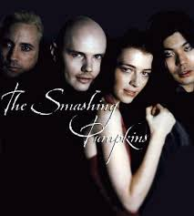 The Smashing Pumpkins Mayonaise by If Anyone In This Crowd Cares James Iha Founding Member Of The