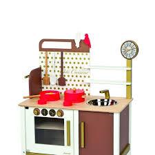 cuisine en bois enfants en images dix cuisinières pour enfant janod vilac ikea