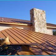 Tuff Shed Corporate Office Denver by Tuff Shed 24 Photos U0026 12 Reviews Contractors Buda Tx