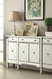 Bobs Furniture China Cabinet by 23 Best Accent Your Home Images On Pinterest Home Accents
