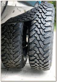 Best Mud Tires For 34 Ton Truck | Automotive White Jeep Wrangler With Forgiatos And 37inch Mud Tires Aoevolution Best 2018 Atv Trail Rider Magazine Toyo Open Country Tire Long Term Review Overland Adventures Pitbull Rocker Radial 37x125 R17 Top 10 Picks For Outdoor Chief Fuel Gripper Mt Choosing The Offroad 4wheelonlinecom Truck And Rims Resource With Buy Nitto Grappler Tirebuyer Tested Street Vs Diesel Power Snow For Trucks Tiress