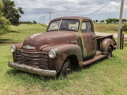 Rusted Chevy Pickup In 2018 | Beautiful Photos | Pinterest | Chevy ... Best 4x4 Chevy Trucks For Sale In Oklahoma Image Collection 1979 Gmc Sierra Classic 1 Ton 44 V8 For Sale Smicklas Chevrolet City Car Truck Dealership Serving Rauls Truck Auto Sales Inc Used Cars Ok Dealer 2015 Silverado 1500 High Country Pauls 2010 Elegant New Dallas 2008 Lt1 Crew Cab In Edmond 1966 C10 Custom Pickup Pristine Shape 550 Horsepower Fireball Package Performance Parts Okc Greattrucksonline