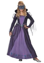 Halloween Warehouse Beaverton Oregon by Masquerade Halloween Costumes For Girls