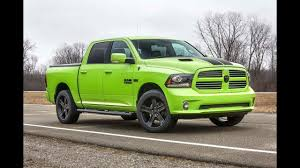 100 Most Popular Trucks Top 7 And Greatest Review 2018 7 Best New