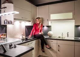 küchengeschichte und kitchenstory vom küchenstudio kiel